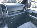 2018 Ford F-150 SuperCrew Cab 4x4, Pickup #T21072A - photo 44