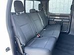 2018 Ford F-150 SuperCrew Cab 4x4, Pickup #T21072A - photo 48