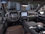 2021 F-150 SuperCrew Cab 4x4,  Pickup #T21076 - photo 9