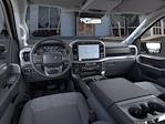 2021 F-150 SuperCrew Cab 4x4,  Pickup #T21081 - photo 9