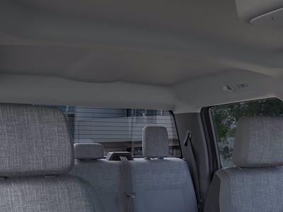 2021 F-150 SuperCrew Cab 4x4,  Pickup #T21083 - photo 22