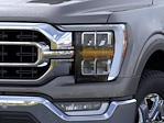 2021 F-150 SuperCrew Cab 4x4,  Pickup #T21083 - photo 18