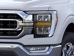 2021 F-150 SuperCrew Cab 4x4,  Pickup #T21088 - photo 18