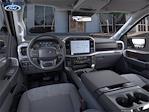 2021 F-150 SuperCrew Cab 4x4,  Pickup #T21091 - photo 9