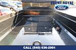 2019 Ford F-450 Regular Cab DRW 4x4, PJ's Dump Body #T2985 - photo 8