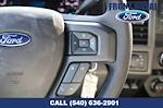 2019 Ford F-450 Regular Cab DRW 4x4, PJ's Dump Body #T2985 - photo 13