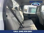 2019 Ford F-450 Crew Cab DRW 4x4, Knapheide Steel Service Body #T2990 - photo 24