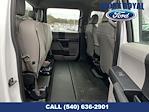 2019 Ford F-450 Crew Cab DRW 4x4, Knapheide Steel Service Body #T2990 - photo 25