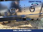2020 Ford F-450 Crew Cab DRW 4x2, M H EBY Aluminum Landscape Dump #T3008 - photo 8