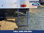 2020 Ford F-450 Crew Cab DRW 4x2, M H EBY Aluminum Landscape Dump #T3008 - photo 14