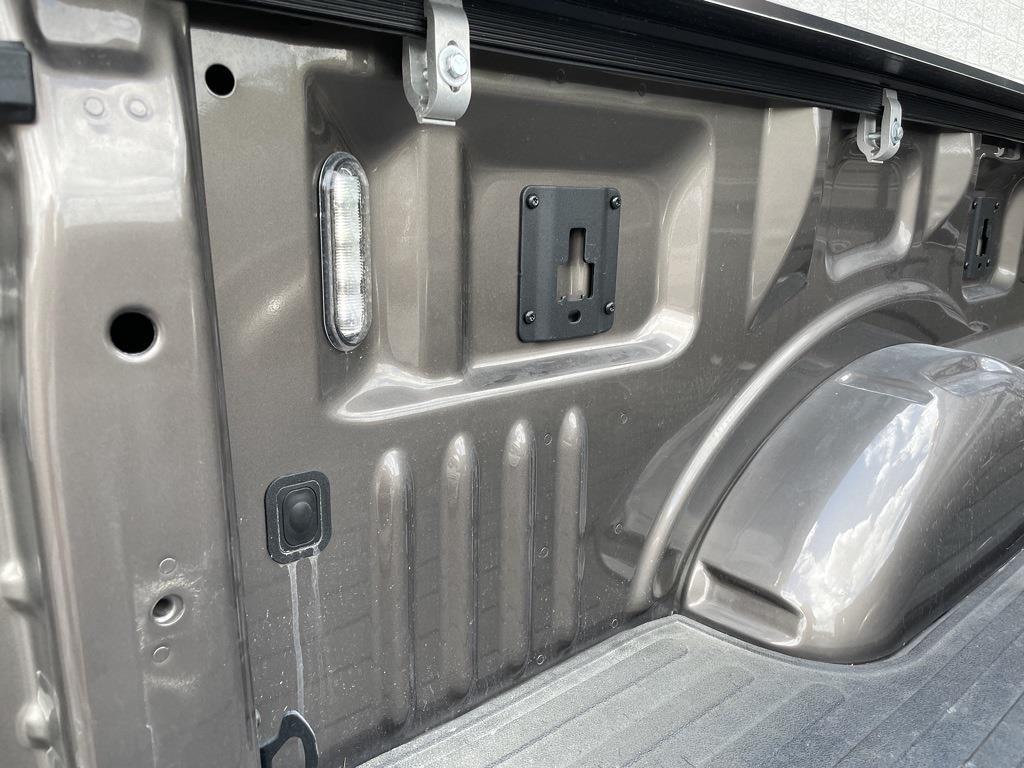 2019 Ford F-150 SuperCrew Cab 4x4, Pickup #T30201A - photo 24