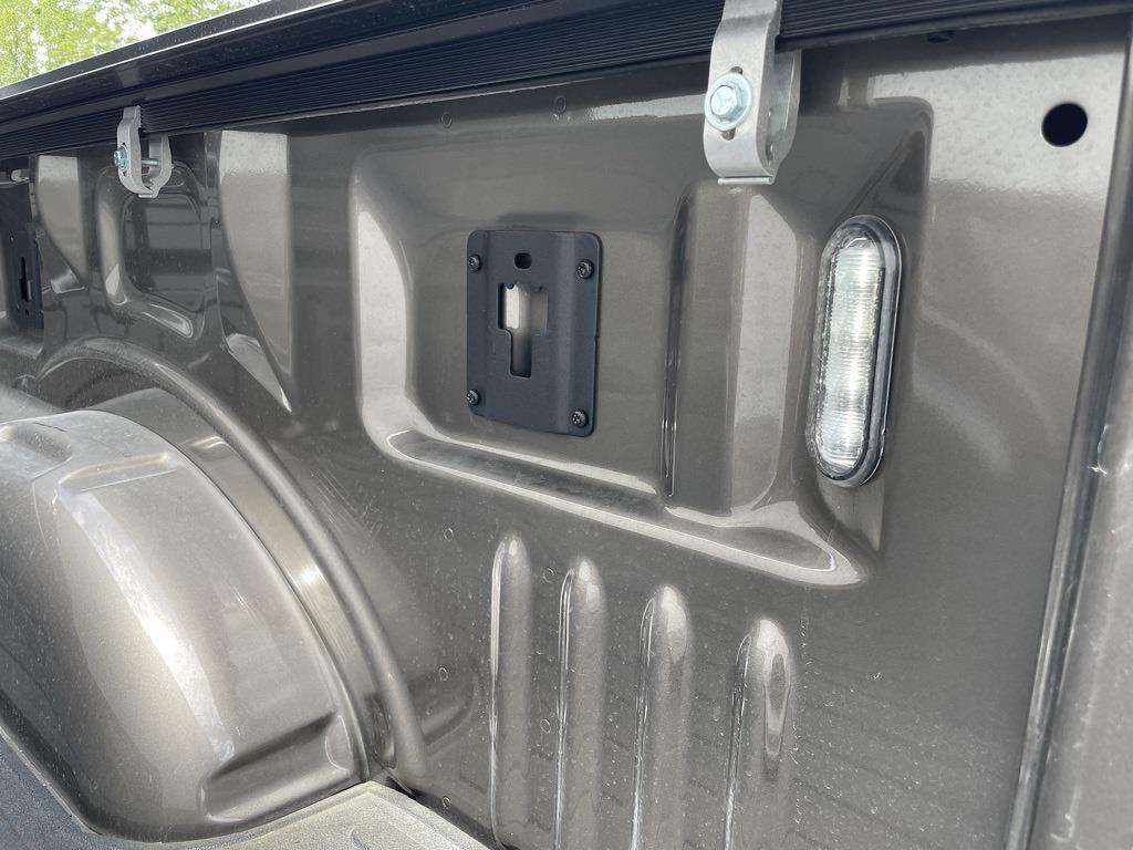 2019 Ford F-150 SuperCrew Cab 4x4, Pickup #T30201A - photo 25