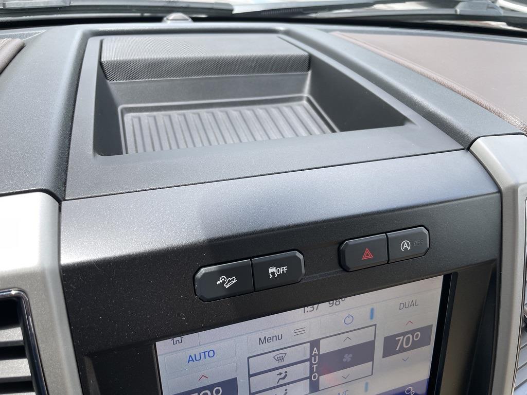 2019 Ford F-150 SuperCrew Cab 4x4, Pickup #T30201A - photo 42