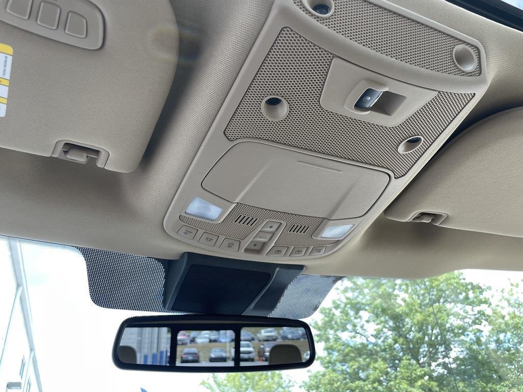 2019 Ford F-150 SuperCrew Cab 4x4, Pickup #T30201A - photo 49