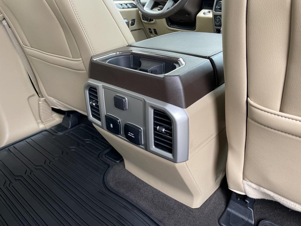 2019 Ford F-150 SuperCrew Cab 4x4, Pickup #T30201A - photo 54