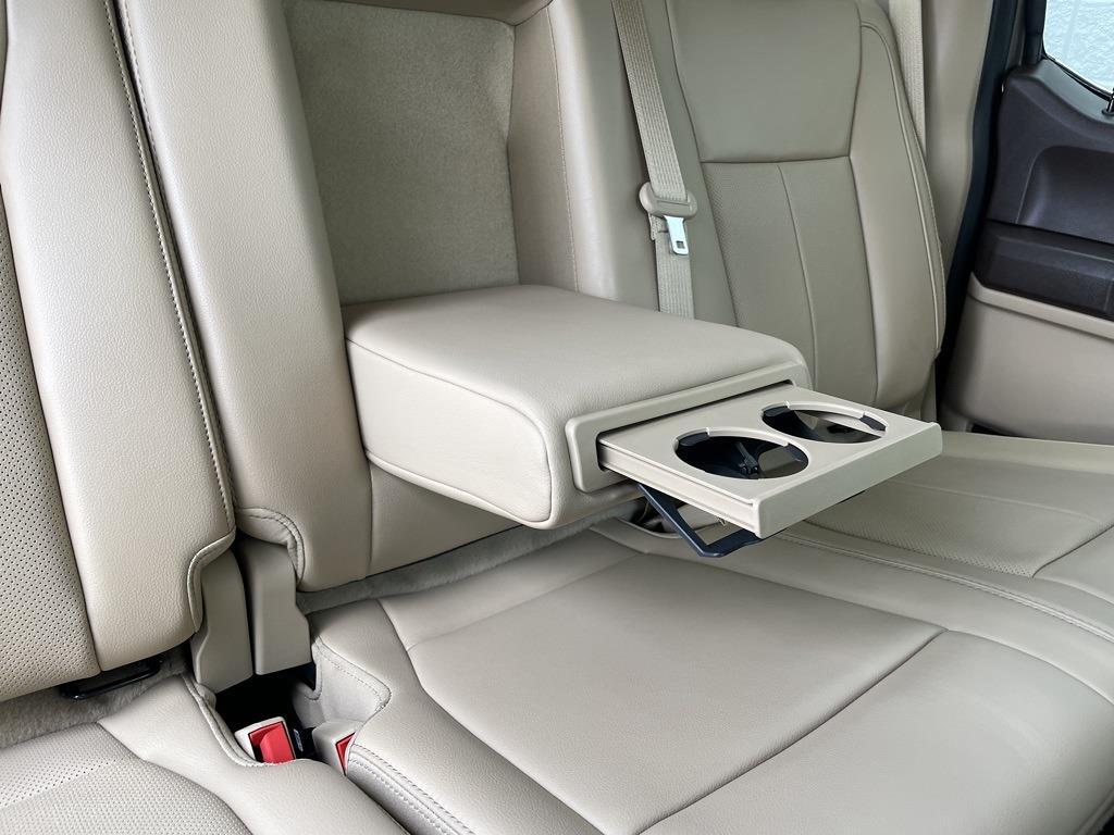 2019 Ford F-150 SuperCrew Cab 4x4, Pickup #T30201A - photo 56