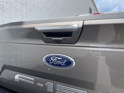 2019 Ford F-150 SuperCrew Cab 4x4, Pickup #T30201A - photo 19