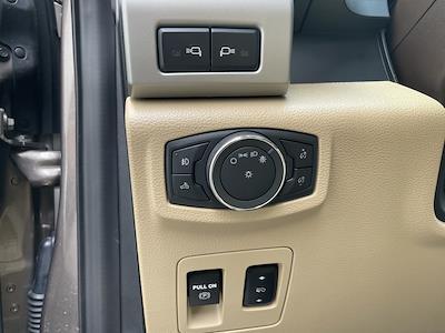 2019 Ford F-150 SuperCrew Cab 4x4, Pickup #T30201A - photo 36
