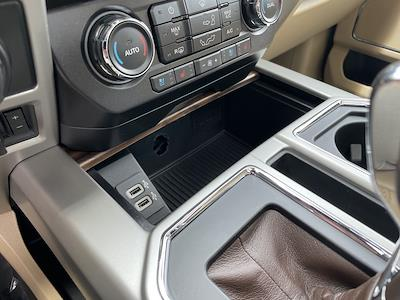 2019 Ford F-150 SuperCrew Cab 4x4, Pickup #T30201A - photo 47