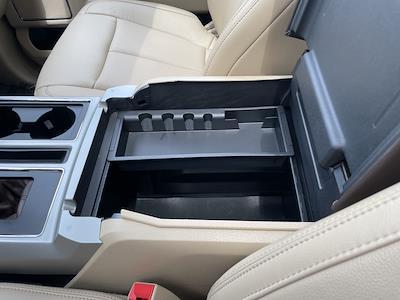 2019 Ford F-150 SuperCrew Cab 4x4, Pickup #T30201A - photo 48
