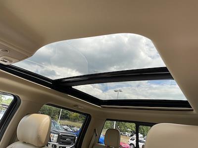 2019 Ford F-150 SuperCrew Cab 4x4, Pickup #T30201A - photo 50