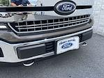 2019 Ford F-150 SuperCrew Cab 4x4, Pickup #T30201A - photo 11