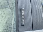 2019 Ford F-150 SuperCrew Cab 4x4, Pickup #T30201A - photo 16
