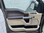 2019 Ford F-150 SuperCrew Cab 4x4, Pickup #T30201A - photo 28