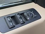 2019 Ford F-150 SuperCrew Cab 4x4, Pickup #T30201A - photo 30