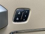 2019 Ford F-150 SuperCrew Cab 4x4, Pickup #T30201A - photo 31
