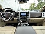 2019 Ford F-150 SuperCrew Cab 4x4, Pickup #T30201A - photo 34