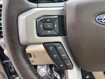 2019 Ford F-150 SuperCrew Cab 4x4, Pickup #T30201A - photo 37