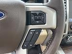 2019 Ford F-150 SuperCrew Cab 4x4, Pickup #T30201A - photo 38