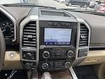 2019 Ford F-150 SuperCrew Cab 4x4, Pickup #T30201A - photo 41