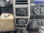 2019 Ford F-150 SuperCrew Cab 4x4, Pickup #T30201A - photo 43