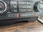 2019 Ford F-150 SuperCrew Cab 4x4, Pickup #T30201A - photo 44