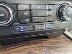 2019 Ford F-150 SuperCrew Cab 4x4, Pickup #T30201A - photo 45