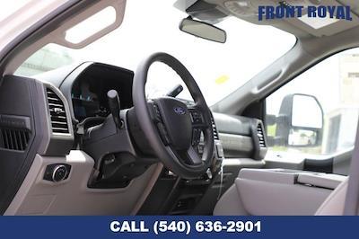 2020 Ford F-450 Regular Cab DRW 4x2, Reading Service Body #T3021 - photo 15