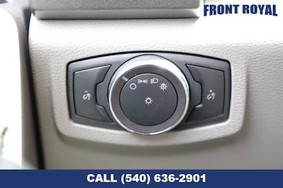 2020 Ford F-450 Regular Cab DRW 4x2, Reading Service Body #T3021 - photo 27