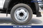 2020 Ford F-450 Regular Cab DRW 4x2, Reading Service Body #T3021 - photo 12
