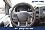 2020 Ford F-450 Regular Cab DRW 4x2, Reading Service Body #T3021 - photo 18