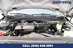 2020 Ford F-450 Regular Cab DRW 4x2, Reading Service Body #T3021 - photo 29