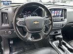 2018 Colorado Crew Cab 4x4,  Pickup #T30215A - photo 29