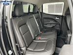 2018 Colorado Crew Cab 4x4,  Pickup #T30215A - photo 47