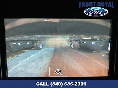 2020 Ford F-450 Regular Cab DRW 4x2, PJ's Stake Bed #T3032 - photo 20