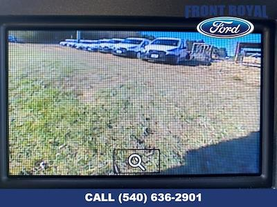 2020 Ford F-450 Regular Cab DRW 4x2, PJ's Stake Bed #T3032 - photo 21