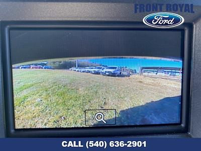 2020 Ford F-450 Regular Cab DRW 4x2, PJ's Stake Bed #T3032 - photo 55