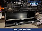 2020 Ford F-450 Regular Cab DRW 4x2, PJ's Stake Bed #T3032 - photo 7