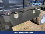 2020 Ford F-450 Regular Cab DRW 4x2, PJ's Stake Bed #T3032 - photo 33