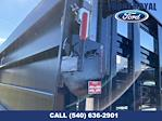 2020 Ford F-450 Regular Cab DRW 4x2, PJ's Stake Bed #T3032 - photo 35